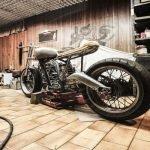 5 Best Motorcycle Oils of 2020