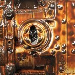 4 Best Oil Additives to Care for Older Engines
