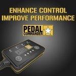 Pedal Commander Review: Should You Buy It?