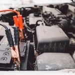 7 Best Car Battery Chargers of 2020