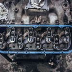 3 Best Oil Additives for Diesels (and Why Your Engine Probably Needs One)