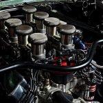 4 Best Oil Additives for Engine Knock