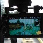 5 Best Dash Cams for Semi-Trucks