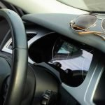 5 Best Sunglass Holders for Your Car