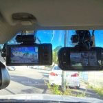 Top 5 Dash Cams for Uber Drivers