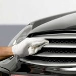5 Best Car Chrome Polishes & Cleaners of 2020