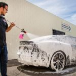 5 Best Foam Cannon for Pressure Washers of 2020