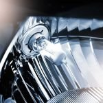 5 Best Car Halogen Headlight Bulbs