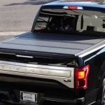 7 Best Tonneau Covers for Trucks of 2020