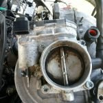 How to Tell If You Have a Faulty Throttle Position Sensor