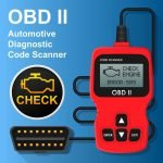 10 Best Professional Automotive Diagnostic Scanners