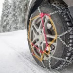 7 Best Tire Snow Chains of 2020