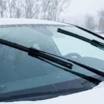 5 Best Winter Wiper Blades of 2020