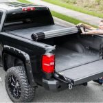 How to Choose a Tonneau Cover