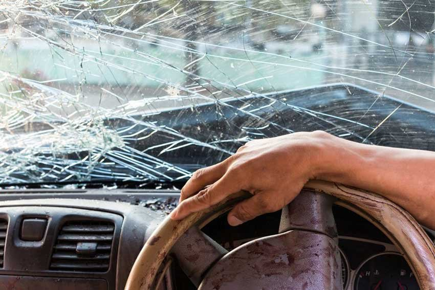 Windshield Replacement - Cost Factors