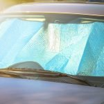 9 Best Car Sun Shades of 2020