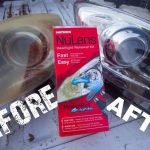 Best Plastic Headlight Restoration Kits To Clear Foggy or Oxidized Lenses