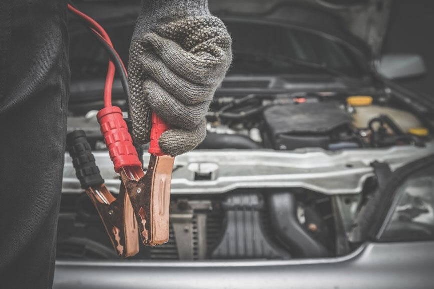 5 Best Jumper Cables of 2020