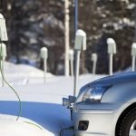 How to Install an Engine Block Heater