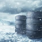 Winter Driving – 30 Lifesaving Tips and Techniques
