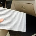 6 Best Cabin Air Filters of 2020