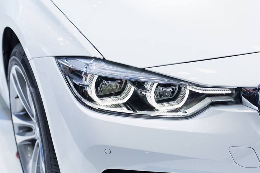 5 Best LED Headlights of 2021