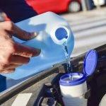 5 Best Windshield Washer Fluids of 2020