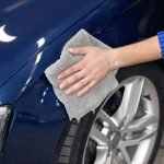 6 Best Car Drying Towels of 2020