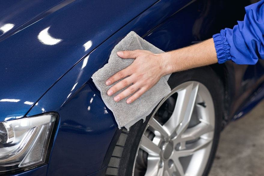 6 Best Car Drying Towels of 2021
