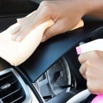 6 Best Car Dashboard Cleaners and Protectants of 2020