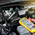 4 Best Multimeters For Automotive Use