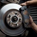 8 Best Car Brake Pads of 2020