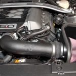 9 Best Cold Air Intake System Kits