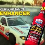 7 Best Octane Boosters and Additives of 2020