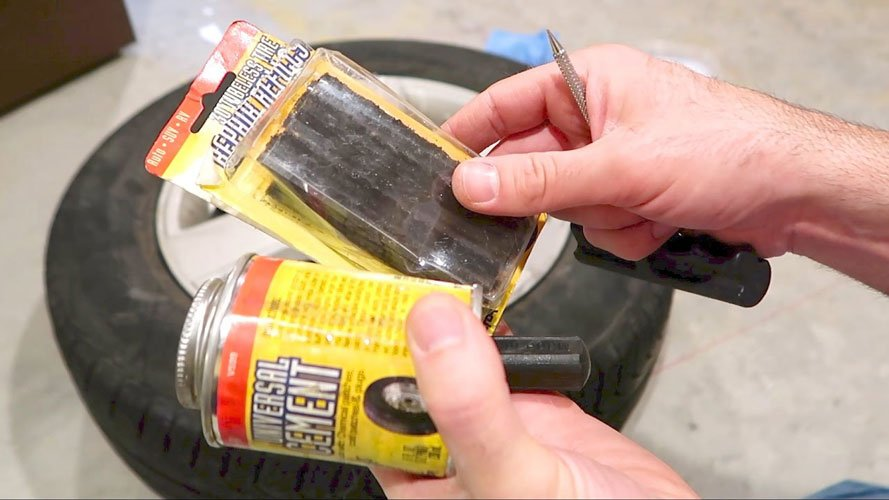 7 Best Tire Repair Kits for Cars of 2021