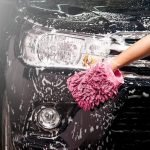 6 Best Car Wash Soaps & Shampoos for a Spot Free Finish