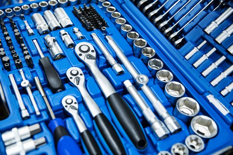 5 Best Mechanic's Tool Sets of 2020