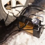 6 Best Portable Tire Inflators for Topping Off Tire Pressures