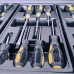 3 Best Screwdriver Sets of 2020
