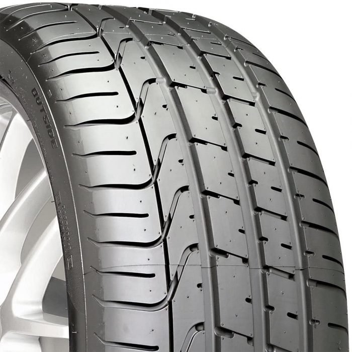 8 Best All-Season Tires – Review and Buying Guide